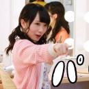 グリコ パピコ「パピプペパピコゲーム」篇 × AKB48 TVCM