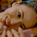 ショップリスト「ベッドの上でも」篇 × 道端ジェシカ TVCM