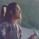 auガラホ「海の声」篇 × 有村架純・松田翔太・桐谷健太・濱田岳 TVCM