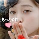 日清食品 カップヌードル「STAYHOT かわいい」篇 × 橋本環奈・梅宮辰夫 TVCM