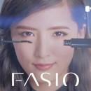コーセー ファシオ「本気のロング」篇 × E-girls TVCM