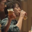 サントリー ザ・モルツ「カウンターの男たち」篇 × EXILE TRIBE TVCM