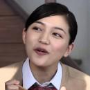 クノール カップスープ「その朝食にプラス温 コーン」篇 × 川口春奈・加藤清史郎 CM