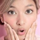 コーセーコスメポート 黒糖精「うるおい化粧水・うるおう弾力ジェル」篇 × ローラ TVCM