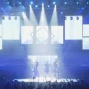 チョコラBB「ChocolaBB Perfume 10th Anniversary」篇 × Perfume TVCM