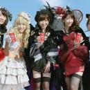 アサヒ ワンダ モーニングショット「秋登場」篇 × AKB48 TVCM