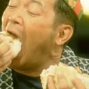 クリアアサヒ 糖質ゼロ「角煮まん、大満足!」篇 × 山口智充・堀田茜・水橋研二 TVCM