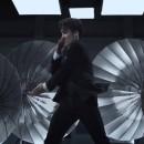 洋服の青山 ストレッチスーツ「パフォーマンス」篇 × EXILE TVCM