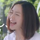 キリン のどごし オールライト「ギャップのある妻」篇 × 木村佳乃 TVCM