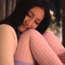 メディキュット「寝ながらあったか 菜々緒」篇 × 菜々緒 TVCM