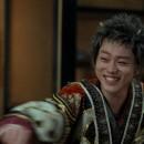 auスマートバリュー「鬼と鬼嫁」篇 × 有村架純・菅田将暉 TVCM