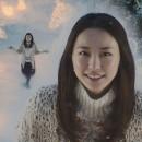 明治 メルティーキッス「光の動物」篇 × 新垣結衣 TVCM