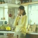 マルちゃん 麺づくり「めんめん村上 登場」篇 × 村上信五 TVCM