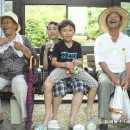 JR東日本 気仙沼線BRT「BRTも走り始めて3年目」編 TVCM