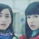 JR東日本 JR SKISKI「第一話 ライバル」篇 × 山本舞香・平祐奈 TVCM