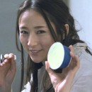 森永乳業 MOW(モウ)「毎日おいしいプレミアム」編 × 木村文乃 TVCM