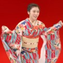 ABCマート「新春初売り2016」篇 × 松岡茉優 TVCM