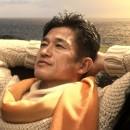 ダイハツ タントカスタム「RELAX」編 × 三浦知良 TVCM