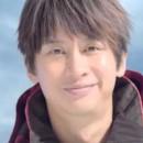 アルペン スポーツデポ「親子で挑戦」篇 × 加藤晴彦 TVCM