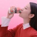 キリン 氷結 「クリスマスチュー」篇 × 武井咲 CM