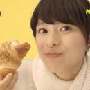 JR東日本リテールネット「NewDaysで朝パン!」篇 × 芳根京子 TVCM
