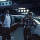 トヨタ ノア「ソーナルじょう」編 × ジャン レノ・妻夫木聡・水川あさみ TVCM