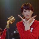 Y!mobile「ふてニャン 素晴らしいワイモバイル・学割」篇 × 桐谷美玲・あばれる君 TVCM