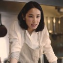 エスビー食品 ゴールデンカレー「クセになる」篇 × 吉田羊 TVCM