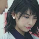 ゲオチャンネル「ウォーキングデッド」篇 × 田中美麗 TVCM