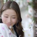 花王 フレアフレグランス「フラワーハーモニー」篇 × 石原さとみ TVCM