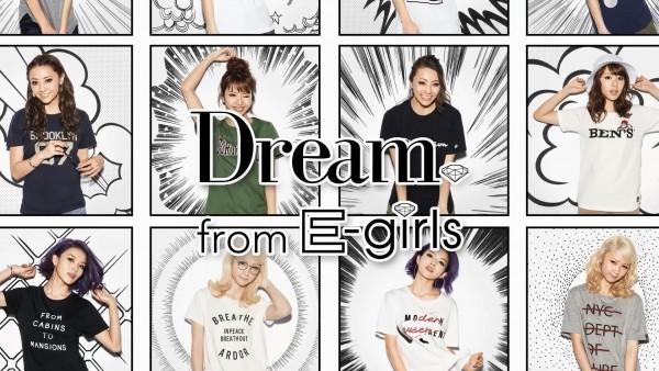 Right-on.(ライトオン)「キブンイロイロ」 篇 × Dream TVCM