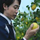 アサヒもぎたて「もぎたてのこだわり」編 × 大泉洋・吉田鋼太郎・菜々緒 TVCM