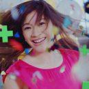 ポッカ キレートレモン「なりたい人は、わたしの中にいる。」篇 × 篠原涼子 TVCM