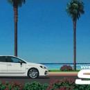 スバル WRX S4「再会」篇 TVCM