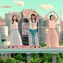 大東建託 いい部屋ネット「いい部屋ウキウキ夏」編 × 桜井日奈子 TVCM