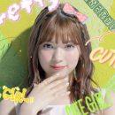 キャンメイク「HAPPY ILLUST」編 × 八木アリサ TVCM