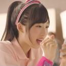 バーチャル高校野球 × AKB48 Team 8 TVCM