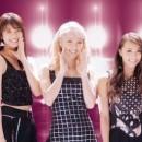 ローソン「E-girlsスピードくじキャンペーン」篇 × E-girls TVCM