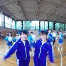 明治エッセルスーパーカップ「360°双子ダンス」篇 × まこみな CM
