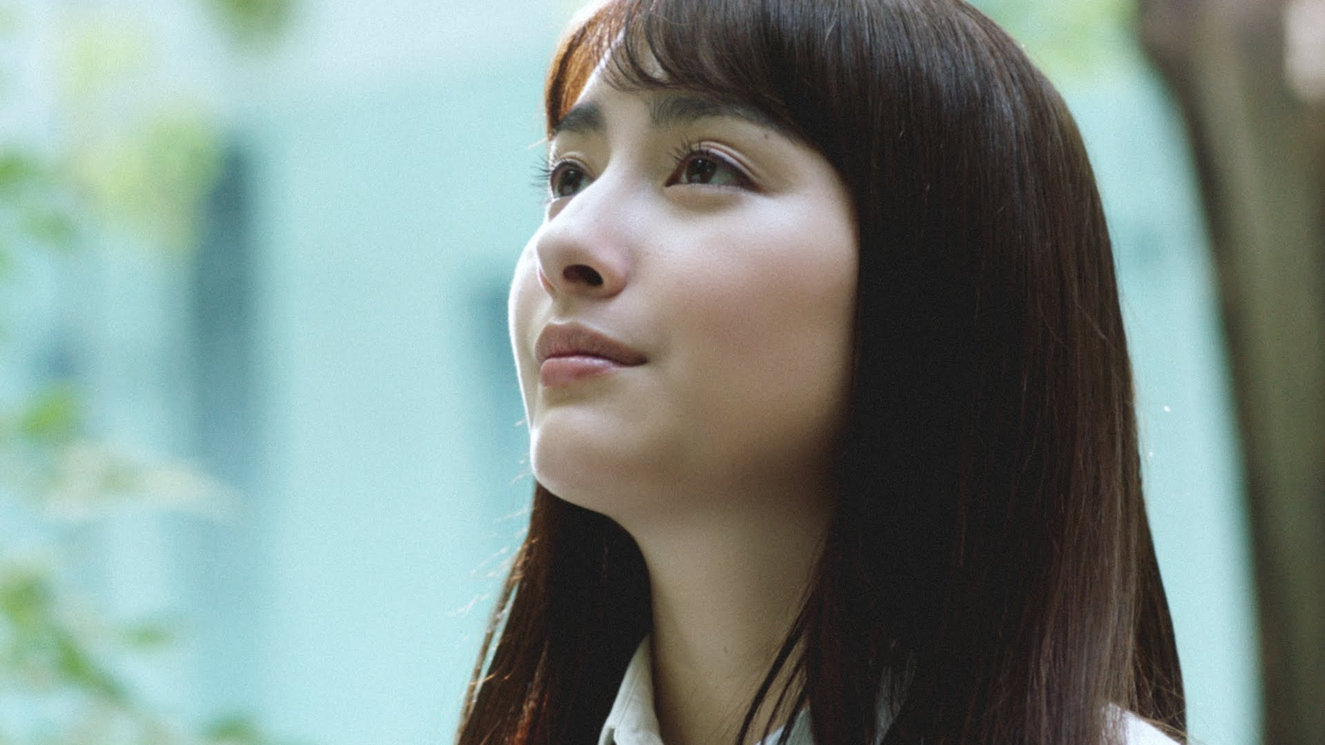 東京建物「新人の心得」編 × 早見あかり TVCM