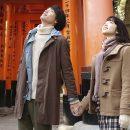 映画「ぼくは明日、昨日のきみとデートする」 × 福士蒼汰 小松菜 主題歌