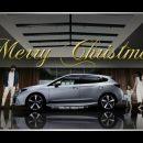 スバル インプレッサ「愛で選ぶクルマ」クリスマス特別篇 TVCM