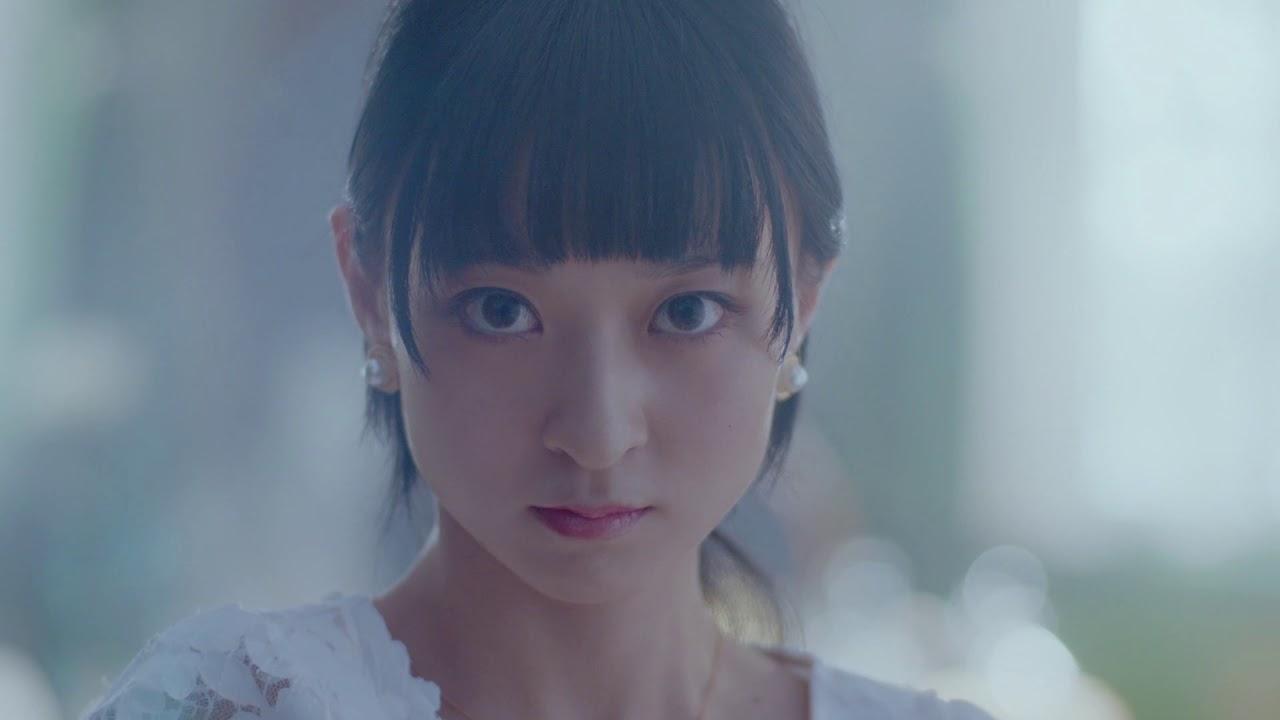 星守紗凪の画像 p1_36
